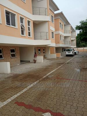 Furnished 3bdrm Duplex in Ikeja Gra for Sale   Houses & Apartments For Sale for sale in Lagos State, Ikeja