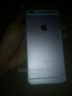 Apple iPhone 6s Plus 64 GB Pink   Mobile Phones for sale in Lagos State, Alimosho