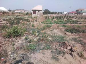 One Hectare of Multipurpose Land for Sale at Kurudu | Land & Plots For Sale for sale in Abuja (FCT) State, Kurudu