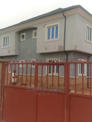 2bdrm Block of Flats Estate, Life Camp for Rent | Houses & Apartments For Rent for sale in Gwarinpa, Life Camp