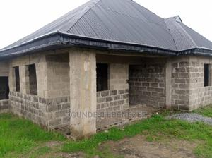 6bdrm Block of Flats in Elewuro, Ondo / Ondo State for Sale | Houses & Apartments For Sale for sale in Ondo State, Ondo / Ondo State