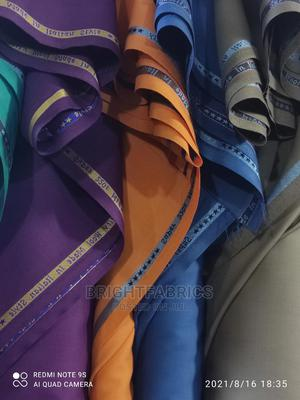 7star Cashmere   Clothing for sale in Lagos State, Oshodi