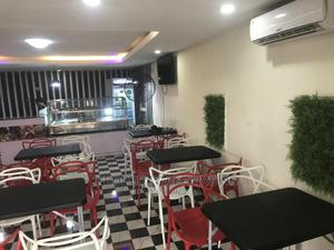 Functional Restaurant for Sale Airport Road | Commercial Property For Rent for sale in Edo State, Benin City