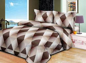 Beddings ( Bedsheets, Duvets and Pillow Cases)   Home Accessories for sale in Lagos State, Ikorodu