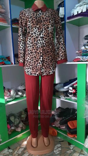 Beautiful Gown | Clothing for sale in Rivers State, Obio-Akpor
