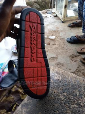 Cross Palm | Shoes for sale in Oyo State, Egbeda