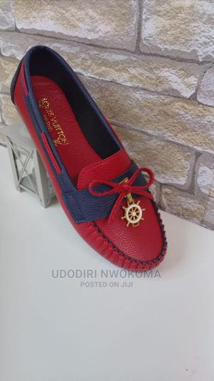 Unisex Shoes | Shoes for sale in Lagos State, Abule Egba