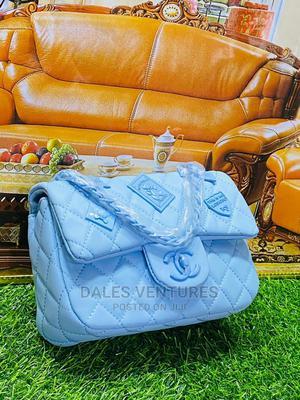 Famous Chanel Designer Handbags | Bags for sale in Lagos State, Lekki