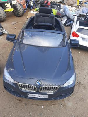 Baby B.M.W Car | Toys for sale in Lagos State, Ojo
