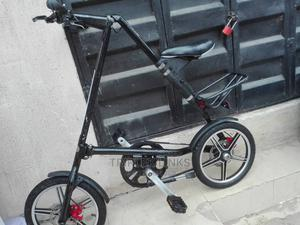American Bicycle | Sports Equipment for sale in Lagos State, Ojo
