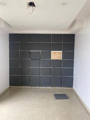 2bdrm Maisonette in 1004 Estate for Sale   Houses & Apartments For Sale for sale in Victoria Island, 1004
