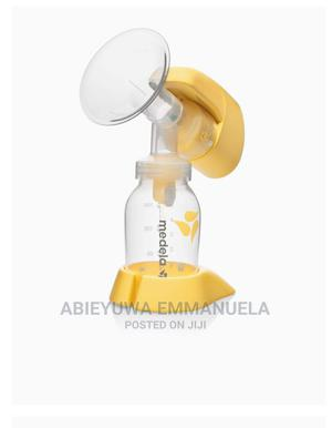 Medela Mini Electric Breast Pump   Maternity & Pregnancy for sale in Rivers State, Port-Harcourt