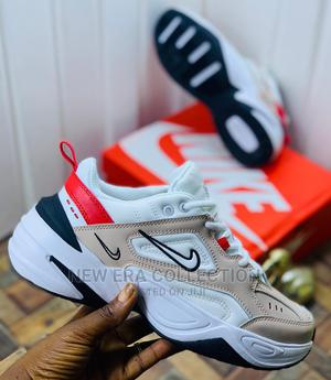 Quality and Authentic Nike   Shoes for sale in Lagos State, Lagos Island (Eko)