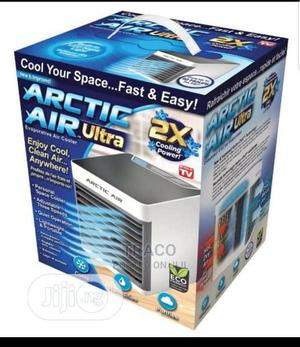 Arctic Air Cooler,Mini AC With USB Cord | Home Appliances for sale in Lagos State, Ipaja