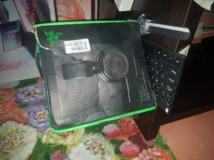 Gaming Headphones | Headphones for sale in Abuja (FCT) State, Wuse