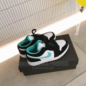 Quality Unisex Sneakers   Shoes for sale in Lagos State, Ajah