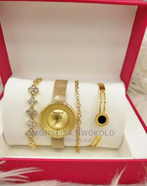 Quality Watch Set | Watches for sale in Lagos State, Ikorodu