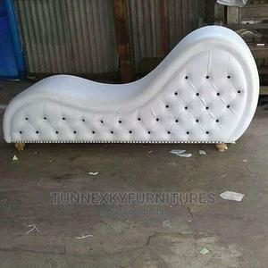 Sex Sofa Mainlyuse for Sex   Furniture for sale in Lagos State, Ojo