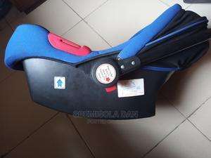 Unisex Baby Seat | Children's Gear & Safety for sale in Lagos State, Lekki