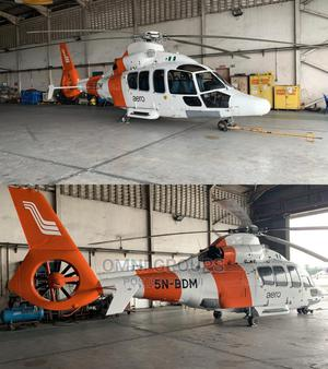 Helicopter For Sale | Heavy Equipment for sale in Lagos State, Lekki