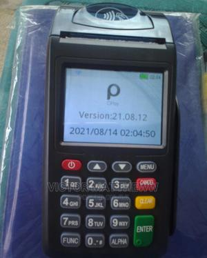Opay POS System   Tax & Financial Services for sale in Lagos State, Kosofe