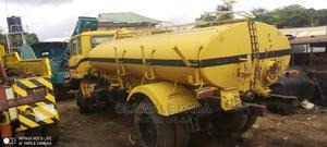 Toyota Water Tanker | Trucks & Trailers for sale in Kaduna State, Zaria