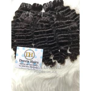 Veitnamese Curly Hair   Hair Beauty for sale in Delta State, Warri