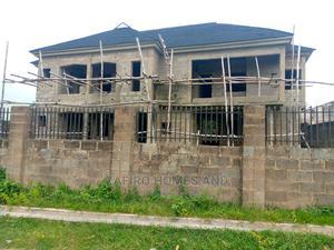 8bdrm Duplex in Olusoji, Akala Express for Sale   Houses & Apartments For Sale for sale in Ibadan, Akala Express
