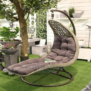 Swing Chair   Furniture for sale in Lagos State, Surulere