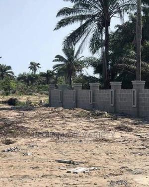 Plots of Land at Pinnacle Elite Homes, Ibeju-Lekki | Land & Plots For Sale for sale in Ibeju, Akodo