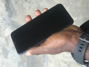 Itel P36 16 GB Blue | Mobile Phones for sale in Lagos State, Agege