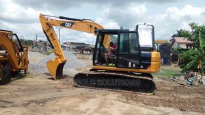 Like Brand New 312BL CAT Excavator | Heavy Equipment for sale in Delta State, Warri