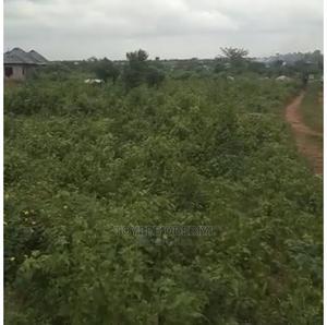 LG Home Theatre   Audio & Music Equipment for sale in Lagos State, Ikotun/Igando