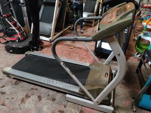TREADMILL Foreign Used. | Sports Equipment for sale in Lagos State, Ikeja