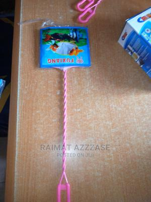 Fishing Net   Pet's Accessories for sale in Lagos State, Surulere