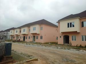 3bdrm Duplex in Kaniz Properties, Life Camp for Sale   Houses & Apartments For Sale for sale in Gwarinpa, Life Camp