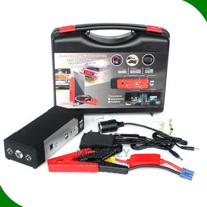 High Power Multifunction Car Jump Starter 12V | Vehicle Parts & Accessories for sale in Lagos State, Alimosho