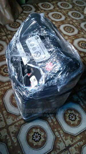 Oxygen Concentrator   Medical Supplies & Equipment for sale in Lagos State, Abule Egba