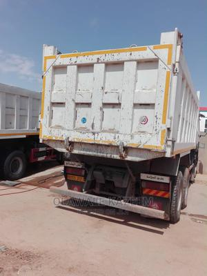 Howo Truck   Trucks & Trailers for sale in Abuja (FCT) State, Lugbe District