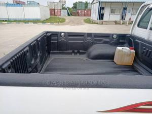 Inner Bucket Toyota Hilux All Model | Vehicle Parts & Accessories for sale in Lagos State, Maryland