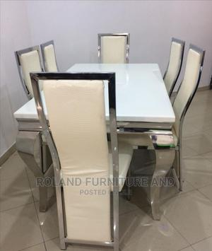 Dining Table | Furniture for sale in Lagos State, Ojodu
