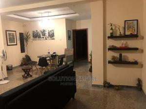 3bdrm Apartment in Lekki Phase 1 for Rent   Houses & Apartments For Rent for sale in Lekki, Lekki Phase 1