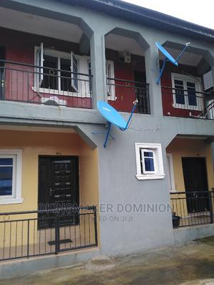 Furnished Mini Flat in Eyinni High School, Oluyole for Rent | Houses & Apartments For Rent for sale in Oyo State, Oluyole