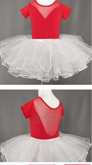 Ballet Dress   Children's Clothing for sale in Abuja (FCT) State, Kubwa