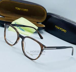 Tom Ford, Marc Jacobs, Dior Original Eye Glasses | Clothing Accessories for sale in Lagos State, Lagos Island (Eko)