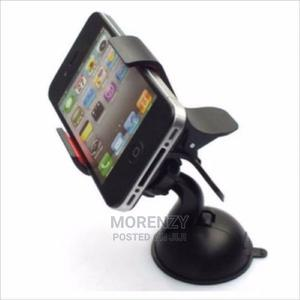 Car Phone Holder | Vehicle Parts & Accessories for sale in Lagos State, Alimosho