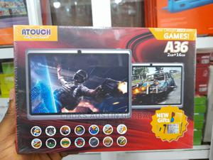 New Atouch A32 16 GB | Tablets for sale in Lagos State, Ikeja