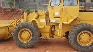 Payloader CAT 930 (Wheel Loader) for Sale   Heavy Equipment for sale in Lagos State, Epe
