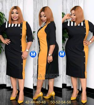 New Turkey Quality Female Dress | Clothing for sale in Lagos State, Ikeja