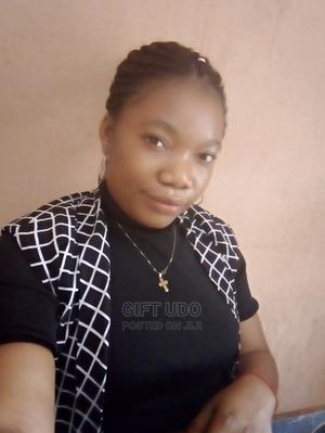 Cashier | Sales & Telemarketing CVs for sale in Akwa Ibom State, Uyo
